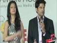 from rajeev khandelwal video
