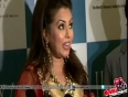 mahima chaudry video