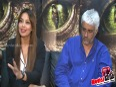 vikram bhatt video