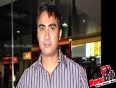 ranvir shorey video