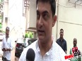 azad khan video