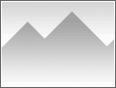sunny leone video