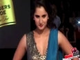 blenders pride fashion tour video