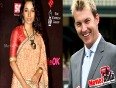 brett lee video