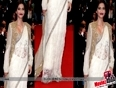 sonam kapoor and video