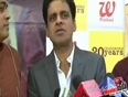 manoj bajpaiyee video