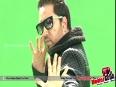 shibani kashyap video