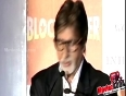 megastar amitabh bachchan video