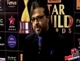 star guild awards video