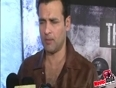 rohit roy video