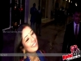 shweta tiwari video