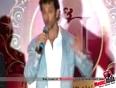 bharat tandon video