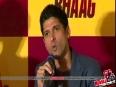 farhan khan video