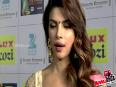 gandhi bhavan video