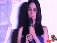 new trailer of sridevi video