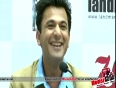 vikas khanna video