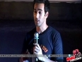 ritesh sidhwani video