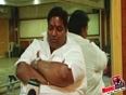 ganesh kumar video