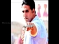 ronit roy video