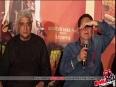 khans shah rukh video