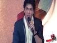 shah rukh khan katrina kaif anushka sharma video