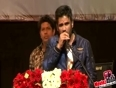 suneil shetty video