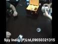 srikakulam video