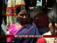 deve gowda video