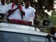 mayiladuthurai video