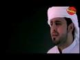 arabian video