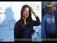 zarina wahab video