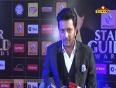 akshay grover video