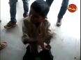 indian railway video