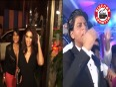 monish shah video