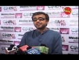 byomkesh bakshi video