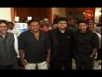 milkha bhaag video