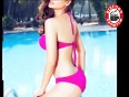evelyn sharma video