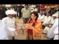 bhanwari devi video