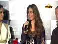 rohit bal video