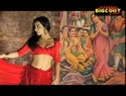 draupadi video
