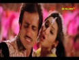 best bollywood actors video