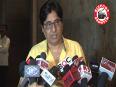 vashu bhagnani video