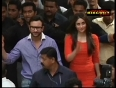 kareena kapoors video