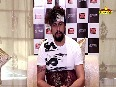 sonu nigam video