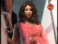 harman baweja priyanka chopra video