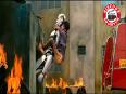 abhishek bhide video