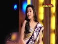 jhalak dikhhla video