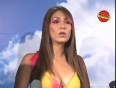 pooja misra video