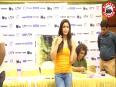 milan talkies video