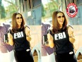 preity zinta video